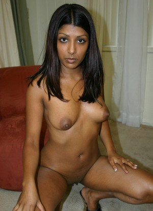 Free pic gilr indonesia sexy
