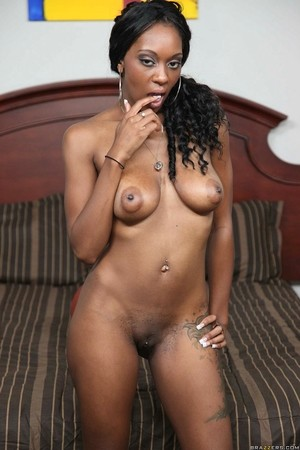 gratuit Ebony porno photos Galeries géant porno Comics