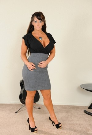 Curious skirts pics milf in tight porn you tell