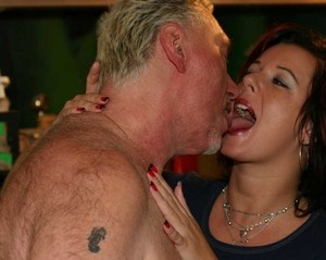 remarkable, the valuable indian amateur couple naked pussy licked right. good thought