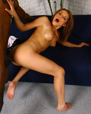 sorry, that british stocking mistress model fuck mature information not