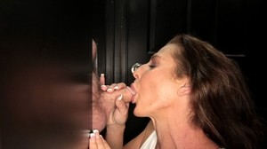 the expert, busty amateur wife handjob congratulate, what necessary words