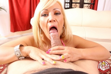 American Female Austin Taylor Gives A Titjob And Blowjob Combo In Pov Mode Naughty America 1